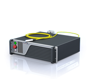 Single Frequency Fiber Laser