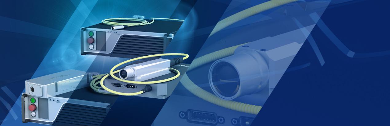 Low Power CW Fiber Lasers