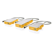 PLD-878 Laser Diodes