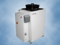IPG Photonics' Laser Chillers