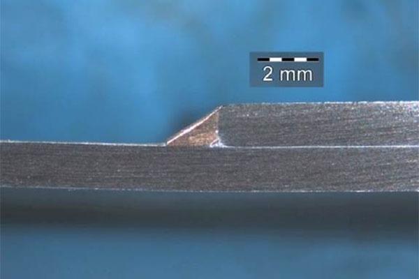 Laser Soldering Amp Brazing Applications Ipg Photonics