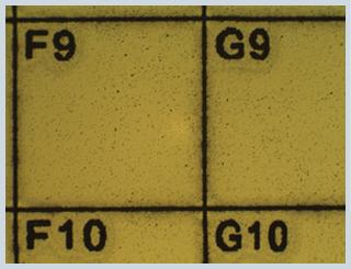 模具序列化 - 光纖激光打標