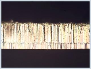 Laser Scribing Sapphire Silicon Carbide Amp Wafer Scribing