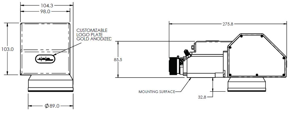 Qcw Fiber Laser Quasi Continuous Wave Qcw Fiber Lasers Ipg