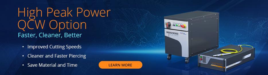 Fiber Laser Sources & Solutions | IPG Photonics