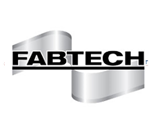 IPG Photonics at Fabtech 2017
